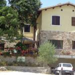 ristrutturazione e ampliamento palazzina di spoleto realizzate da Costruzioni Zaffini