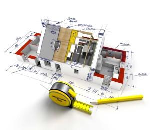 edilizia residenziale umbria costruzioni zaffini