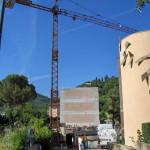 Costruzione-Casa-Artista-Spoleto-7