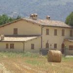 miglioramento sismico e ristruturazione a spoleto fatta da Costruzioni Zaffini