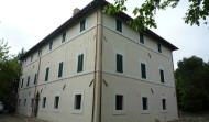 Ristrutturazione Edilizia presso Azzano a Spoleto