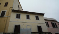 Ristrutturazione Statica Complesso di via Mameli, 88 Spoleto