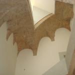costruzioni-zaffini-restauro