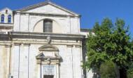 Restauro Architettonico Chiesa Madonna di Loreto
