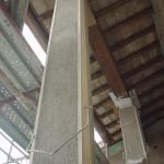 riquadrature-pilastri