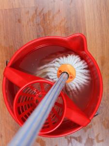 manutenzione pulizia parquet costruzioni zaffini blog edilizia