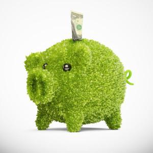 risparmio energetico casa classe a costruzioni zaffini blog sull'edilizia