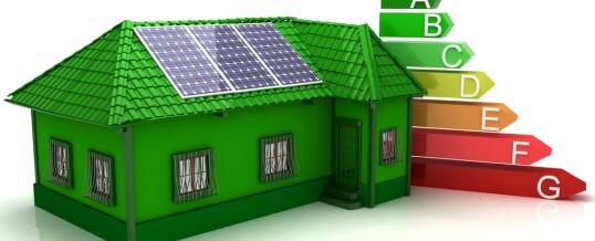 Casa in Classe A – Quanto si Risparmia?