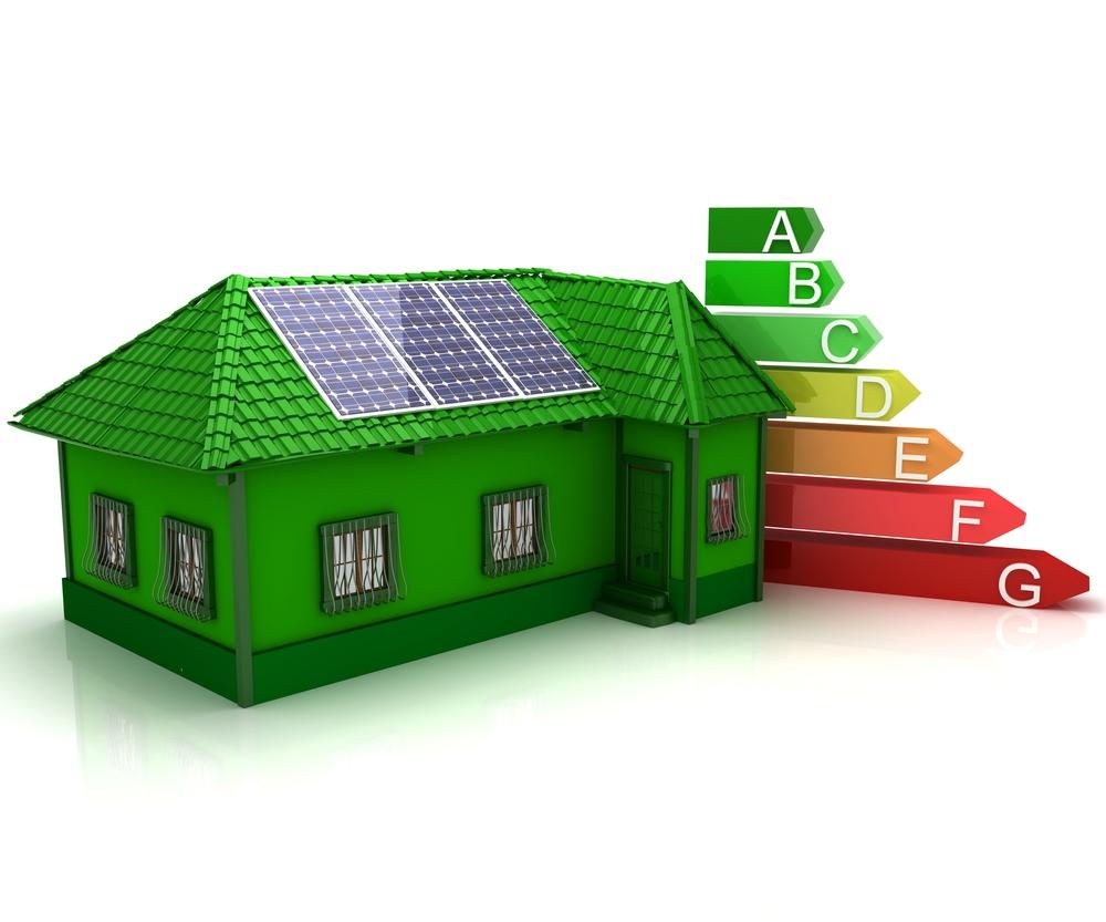 Casa in classe a risparmi e vantaggi concreti costruzioni for Disegni e prezzi della casa