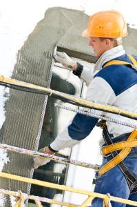 sicurezza cantieri edili costruzioni zaffini blog edilizia