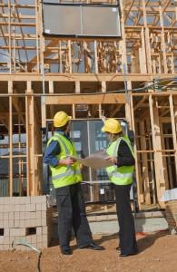 sicurezza sul lavoro nei contieri edili costruzioni zaffini blog