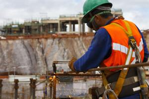 sicurezza nei cantieri edili costruzioni zaffini