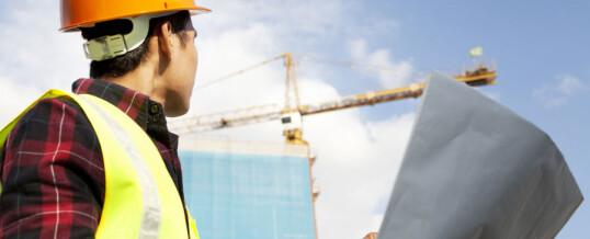 Sicurezza sul Lavoro: il Ruolo del Committente