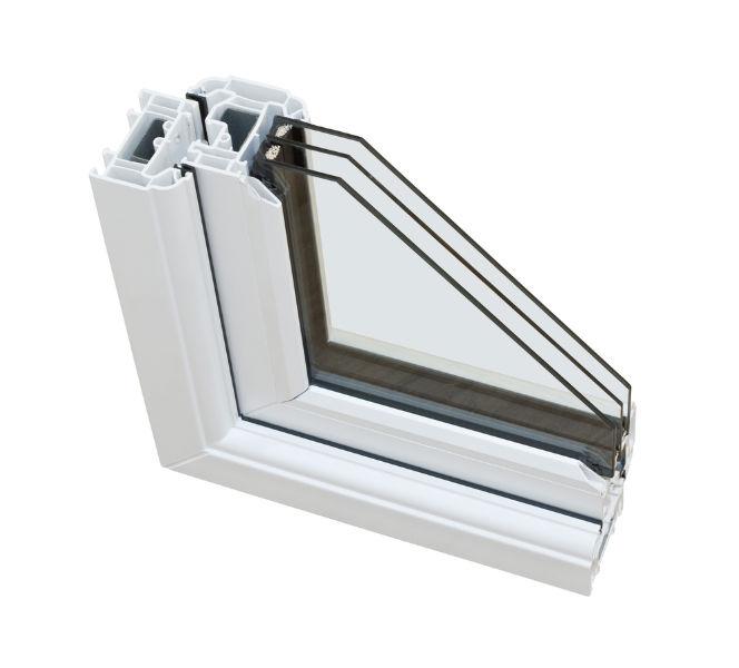 Serramenti isolanti nuovi materiali e tecniche di - Condensa finestre doppi vetri ...